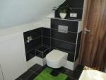 IMG_0866 - koupelna
