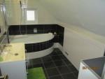 IMG_0868 - koupelna