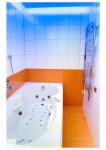 Mahous_A - koupelna