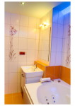 Mahous_B - koupelna