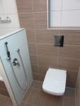 koupelna+WC (4)