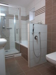 koupelna+WC (7)
